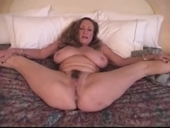 The Hottest Amateur Cougar-Mature-MILF #47 (Fantasy)