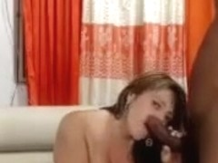 latinas-hotxxx amateur video 07/09/2015 from chaturbate