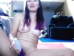 dahlia_saundarya secret clip on 07/14/15 19:22 from Chaturbate