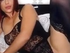 annelovex private video on 07/05/15 05:55 from MyFreecams