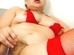 sammy_sue amateur record on 07/12/15 19:44 from Chaturbate