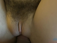Incredible pornstar Jade Nile in Best Handjobs, Blowjob xxx movie