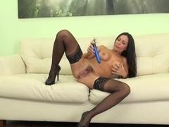 Incredible pornstar Kirsten Price in Best Brunette, MILF xxx movie