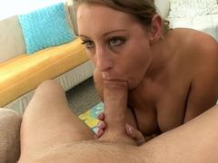 Amazing pornstars Betsy Blue, Lizzy London in Incredible College, POV sex video