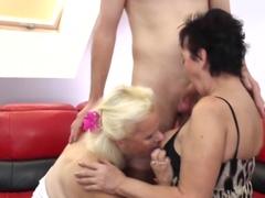 Exotic pornstar in hottest brazilian, blonde sex movie