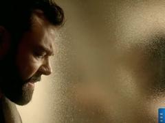 Rogue S01E06 (2013) Thandie Newton