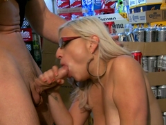 Horny pornstars Sabrina Taylor, Ramon Nomar in Amazing Stockings, Latina porn movie