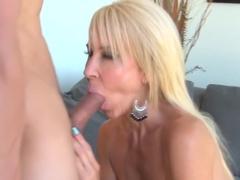 Hottest pornstar Erica Lauren in crazy big tits, fetish xxx scene