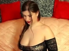 appetizingass intimate record on 2/3/15 1:21 from chaturbate