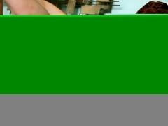 Kiki Vidis & James Deen  in Jesse Jane Atomic Tease, Scene 4