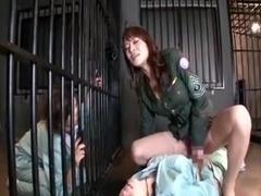 futanari in prison