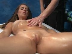 Too horny Bridget