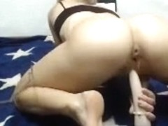 manettej intimate movie 07/02/15 on 10:46 from MyFreecams