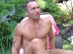 Incredible pornstar in Amazing Hardcore, Big Cocks porn movie