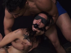 Horny pornstar Stefania Mafra in Fabulous College, Reality porn scene