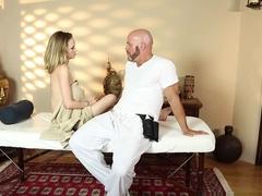 Amazing pornstars Derrick Pierce, Katie Kox in Horny Creampie, Tattoos xxx clip