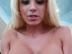 Rikki Six gets screwed so hard by Xander Corvus