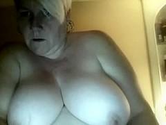 Sexy Karen 47y