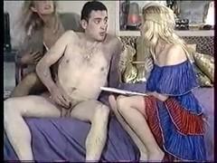 Teach Me Porn