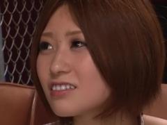 Ruri Haruka Uncensored Hardcore Video