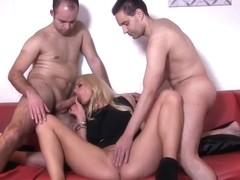 Pornoster Chelsey Lanette heerlijk kunnen neuken