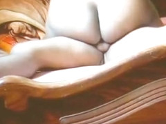 Real cheating homemade mature and sri lankan army boy webcam