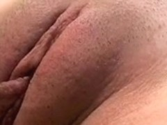 missarthy secret clip on 07/15/15 19:54 from MyFreecams