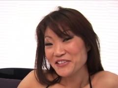 Incredible pornstar Lucy Lee in fabulous asian, brazilian sex clip