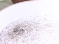 Horny pornstar in hottest solo, big tits adult video