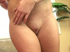 Best pornstar in Horny POV, College xxx clip