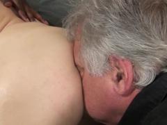 Amazing pornstars David Christopher, Rob Piper, Sarah Shevon in Exotic Interracial, Cuckold adult .