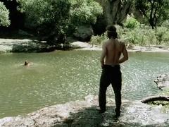 Blueberry (2004) Juliette Lewis