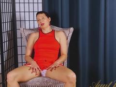 Exotic pornstar Kali Karinena in Best Masturbation, Big Ass sex clip