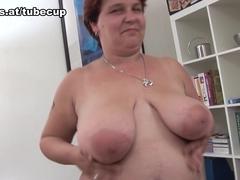 Exotic pornstar in Crazy Masturbation, BBW adult scene