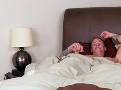 Exotic pornstar Whitney Westgate in Hottest HD xxx movie