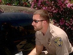 NextDoorBuddies Video: Gag Order
