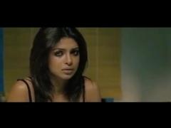 chopra sex scene