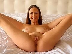 Ashley Adams in Wake and Fuck - PornPros Video