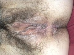 Please aid me cum
