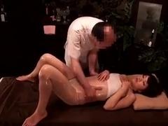 318 massage creampie600 ch4