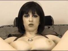 Anal only joi magic for good sissy boys