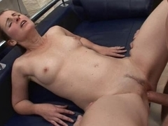 German Mother I'd Like To Fuck DVD