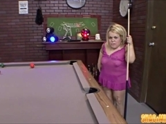 Free Kinky Midget Porn Vids 53