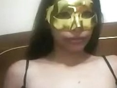 xsweet_lipsx private video on 06/03/15 21:38 from Chaturbate