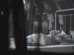 Banshee S01E08 (2013) Ivana Milicevic