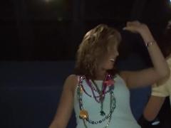 Amazing pornstar in crazy amateur, brazilian adult scene