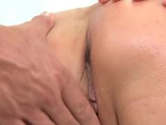 Increadible anal sex with Eva Karera and Ramon
