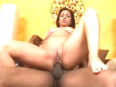 Best pornstar Marquetta Jewel in horny interracial, foot fetish sex scene