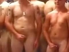 Gay Military Buddues