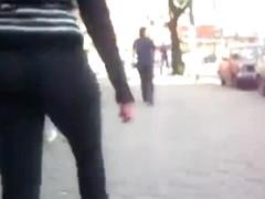 Argentina Top ass 2